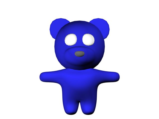 File:Beorn child.png