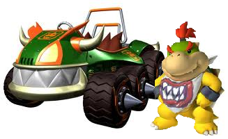 File:Bowser Jr Mario Kart 8 Wii U Artwork.png