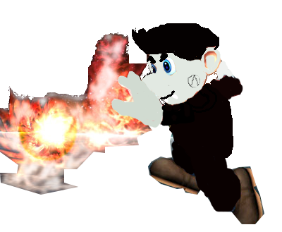 File:CURSE VAMPIRE fireball.png