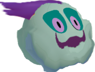 Peepelly