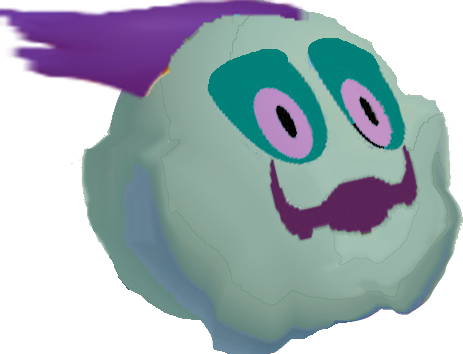 File:Peepelly.png