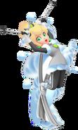 Princess Lumi - Ski