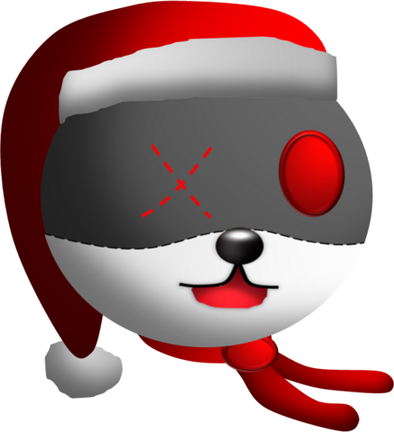 File:StitchLiqouriceChristmas.png