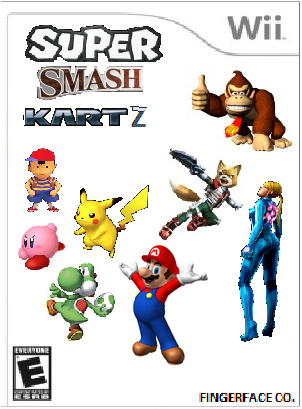 File:Super Smash Kartz.png