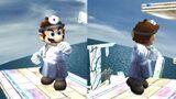 Dr. Mario SSBB