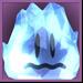 Freezie Icon