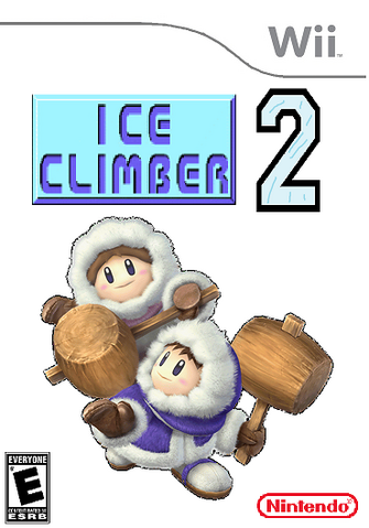 File:Ice Climbers 2.png