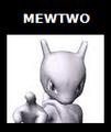 Thumbnail for version as of 19:13, November 11, 2011
