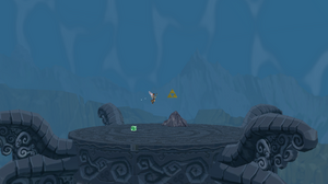 Ssbb stages wind waker final boss stage wip 2 by demonslayerx8-d5g7r0q
