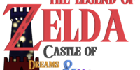 The Legend of Zelda: Castle of Dreams & Nightmares