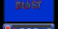 BL4ST