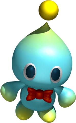 File:CheesetheChao.png