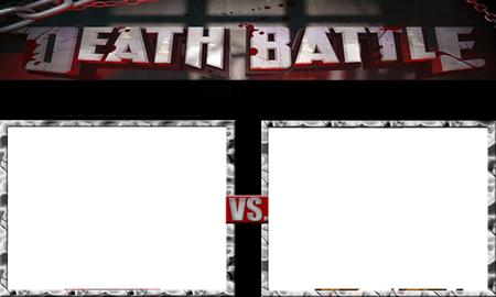 Deathbattlesampledx