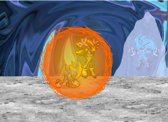 File:Lyx and phere find frost ML.png