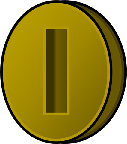 File:CoinMazeart.png