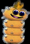 King Pokey
