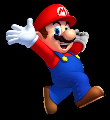File:Mario Neptune.png