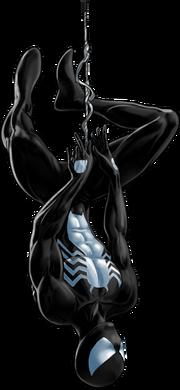 SpiderManFull2