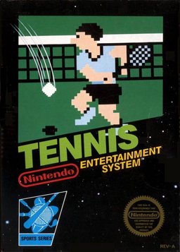 File:Tennis (video game).jpg