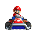 480px-MK3D Mario