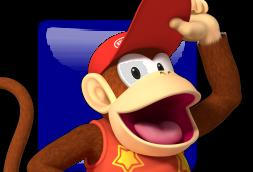 File:Diddy Kong Icon SMBPB.jpg