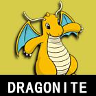 Dragonitepoke
