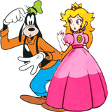 File:Peachgoofy.png