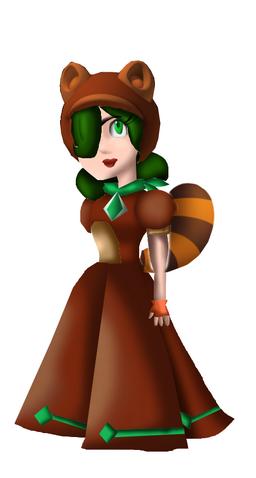 File:Princess rat.png