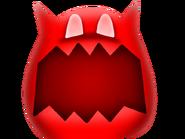 RedMonster2 MM