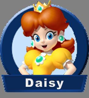 File:DaisySelect.png