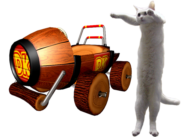 File:Long Cat.png