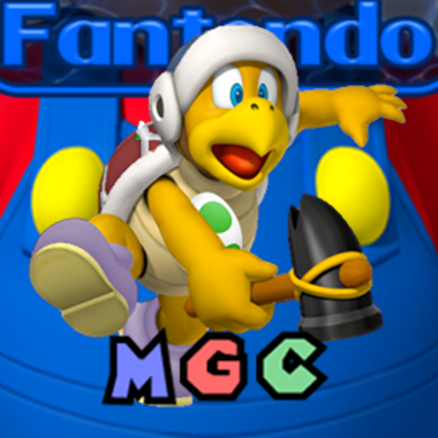 File:MGC Avatar.png