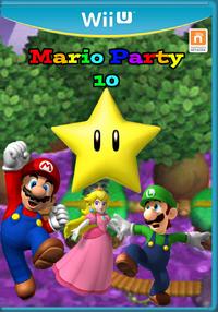 MarioParty10CoverArt