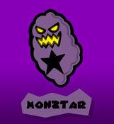 Monztar