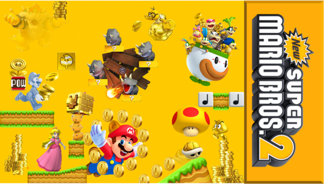 File:NSMB2 Background 2 4-Screen Tablet.png