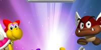 Purple (Game)