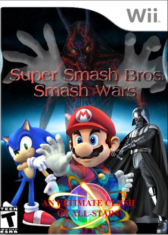 File:SSBSW Wii Boxart.png