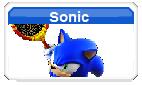 Sonic MSSMT