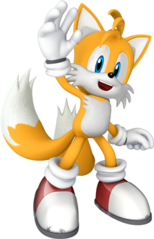 Ficheiro:223px-ASR Tails.png