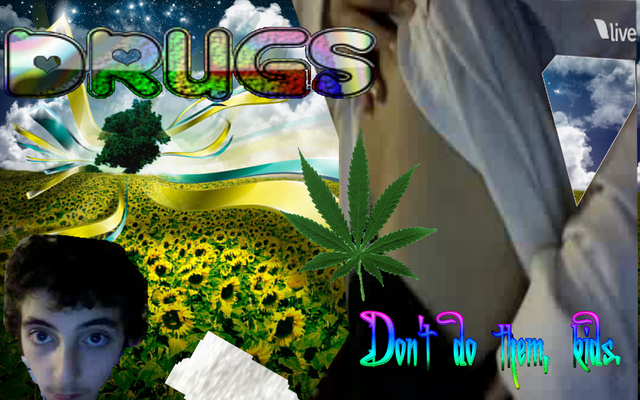 File:DONT DO DRUGS.png