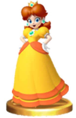 File:Daisyuuuuuuu.png