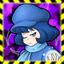 FSBF Icon Yuki