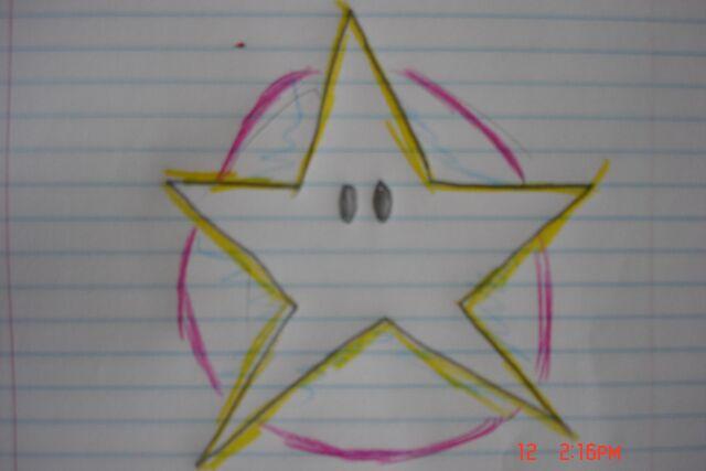 File:Millennium Star2.jpg