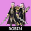 RobinIconSSB