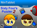 Thumbnail for version as of 23:52, January 8, 2011
