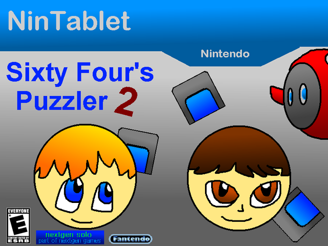 File:Sixty Four's Puzzler 2 Case.png