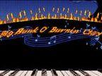Blue sued goo stage-Shadowtak-1-