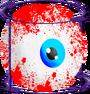 EyeOfFate