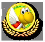 MTO- Paratroopa Icon1