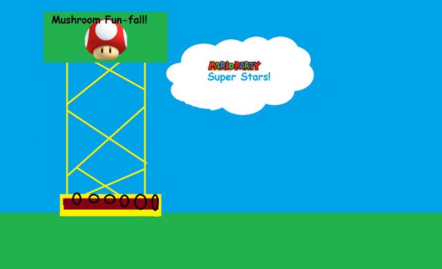 File:Mario!.png